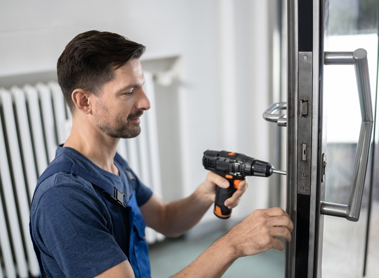 about us Expert Locksmith Henderson Nevada